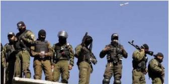 Policía Boliviana tiene la peor imagen en informe sobre América Latina