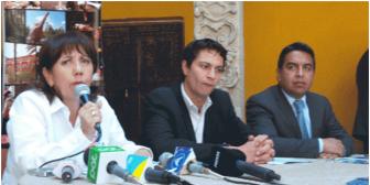 Banco Unión otorgará crédito a funcionarios públicos para hacer turismo en Bolivia