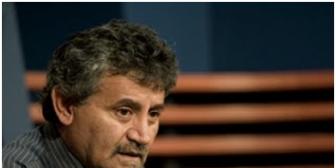 Evo y el MAS eligen a Iván Canelas como candidato a gobernador de Cochabamba