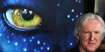 """James Cameron, sobre las secuelas de «Avatar»: """"Los dejará con la boca abierta"""""""