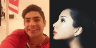 "Erick Elera: ""Mayra Couto es mi hermana, me apena su salida"""