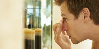 6 mascarillas para borrar los puntos negros de la nariz