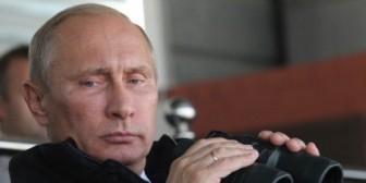 ¿Qué busca Vladimir Putin en América Latina?