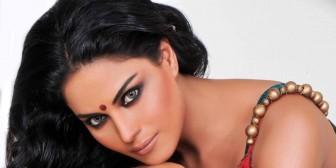 Una estrella de Bollywood, condenada a 26 años de cárcel por blasfemia contra el Islam