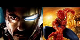 Disney gana demanda a empresa y se queda con personajes de Marvel