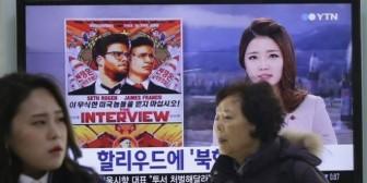 Corea del Norte amenaza con atacar a EE.UU. a raíz del hackeo a Sony