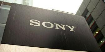 El FBI confirma la implicación de Corea del Norte en los ataques contra Sony