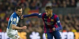 Conoce el motivo por el que Neymar rechazó al Manchester City