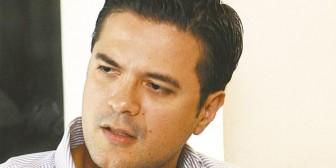 Jorge Áñez, el comunicador revelación de 2014