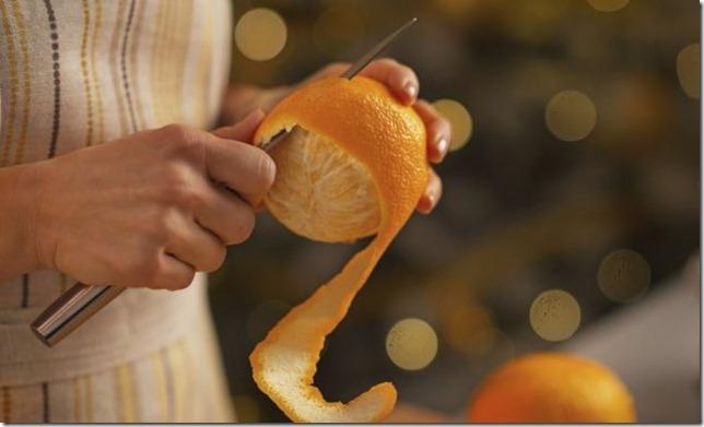 8-cosas-que-puedes-hacer-con-la-cascara-de-los-citricos-1
