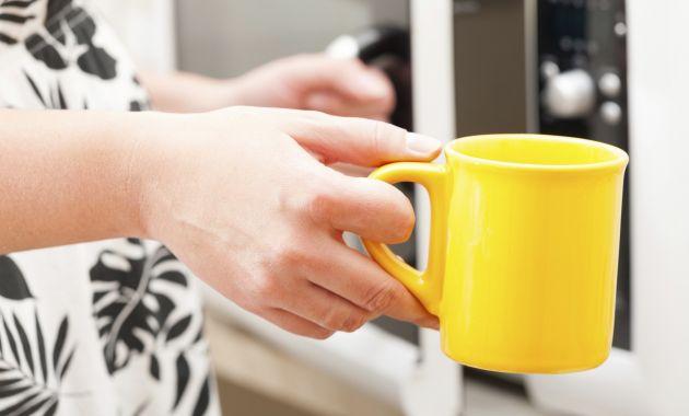 8-cosas-que-puedes-hacer-con-la-cascara-de-los-citricos-8.jpg