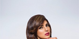 Priyanka Chopra, la versión india de Sofía Vergara conquista Hollywood