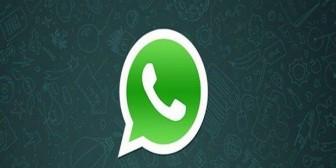 WhatsApp: 7 cosas que nos molestan al usarlo