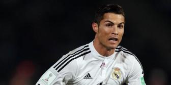 Cristiano Ronaldo: Roberto Carlos se rinde a sus pies