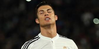 Real Madrid: Cristiano Ronaldo sumó miembro a su 'lista negra'
