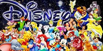 Un estudio reveló que las películas animadas para niños son más violentas que los filmes para adultos