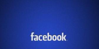 Facebook: 5 cosas por las que la gente deja la red social