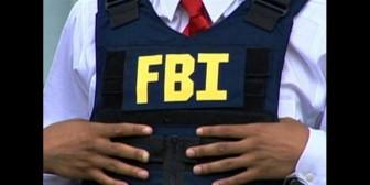 FBI revela cuáles son las claves para caerle bien a todo el mundo