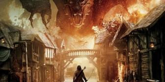 """""""El Hobbit"""" a 48 fps, mucho mejor ahora que antes"""