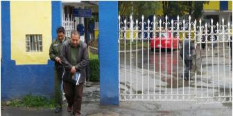 Santos Ramírez: en YPFB se tapan grandes hechos de corrupción y millonarios sobreprecio en plantas