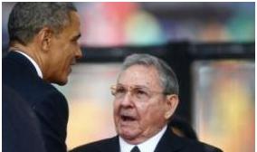 Histórico: Obama reduce el embargo a Cuba; conoce en detalle las medidas que ha adoptado