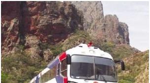 Morales dice que si tren bioceánico pasa por Bolivia beneficiará a 6 países