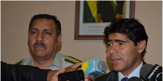 Candidaturas. Ministro fracasa en intento de lograr consensos en el MAS de Tarija
