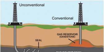 Precio del petróleo no puede superar desplome y anticipan que bajará más