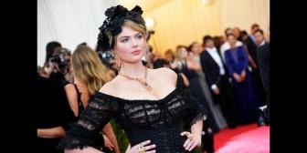 21 fotos de Kate Upton, la mujer más sexy del planeta