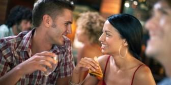 9 tips para ganar más confianza ante el sexo opuesto