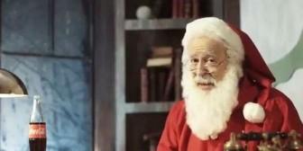 Recibe la llamada de Papá Noel en esta Navidad
