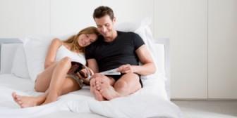 10 cosas que JAMÁS debes decirle a un hombre desnudo