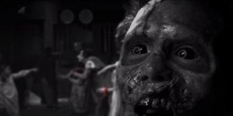 Resident Evil Revelations 2: Se filtra la intro del juego