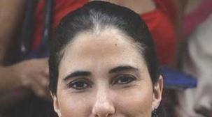 Cuba: ¿Llegó el día D?