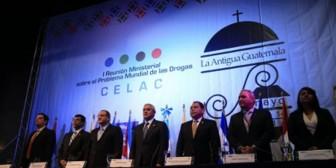 La desubicada actitud de Ortega que generó el cierre anticipado de la cumbre de Celac