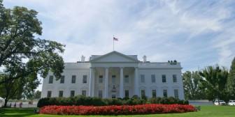 """El Servicio Secreto de los EEUU investiga un """"aparato"""" hallado en la Casa Blanca"""