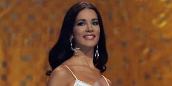 Detienen a último acusado por homicidio de ex miss Venezuela Mónica Spear