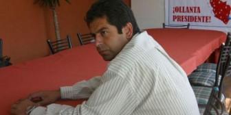 Perú celebra que Bolivia rechace el refugio a exasesor de Humala