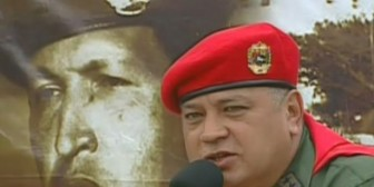 El Cártel Chavista desenmascarado