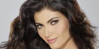 """Esta venezolana quería """"vivir la vida loca"""" junto a Ricky Martin"""