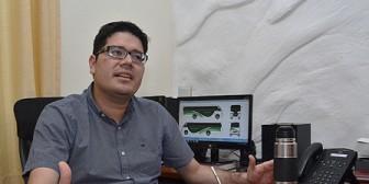 Santa Cruz es el principal destino vacacional de los bolivianos