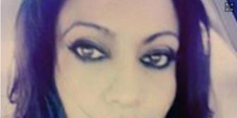 La detienen por tener sexo con el exnovio de su hija adolescente