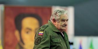 Mujica deja el peor déficit fiscal desde crisis de 2002