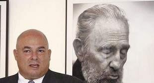 """Hijo de Fidel Castro: """"Coca Cola y McDonalds son bienvenidos en Cuba"""""""