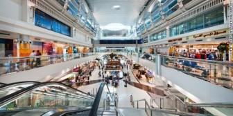 El nuevo aeropuerto internacional más transitado del mundo es…