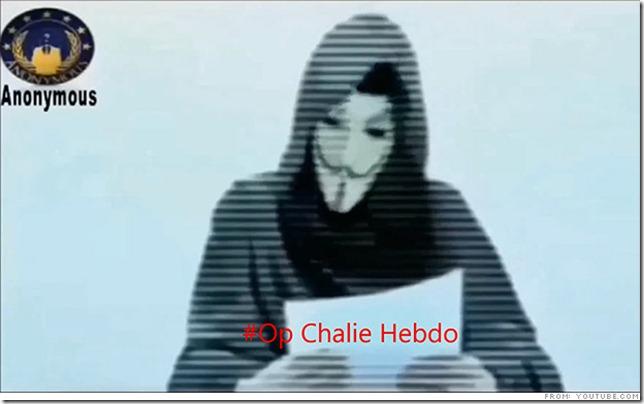 -anonymous-terrorism-