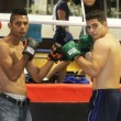 boxeo-fernando