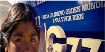 Caso Corrupción YPFB: periodistas del gobierno, Moldiz, Iturri y Canelas metieron las manos en publicidad
