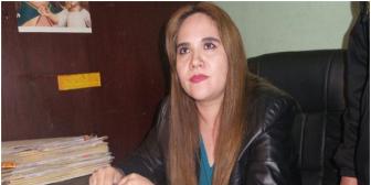 Detienen a dos fiscales y un asistente por extorsión en El Alto