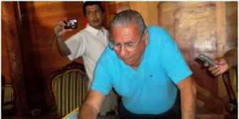 Alcalde chileno es objeto de duras críticas por pedir mar para Bolivia